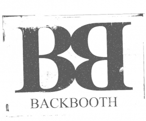 Backbooth